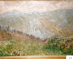 11.O - Picu Soberrón (65 x 47 Cms) 1.954