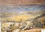 19.O - La Costa desde el Cristo (71 x 60 Cms) 1.977