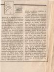 Diario La Nueva España (4-8-1.988)
