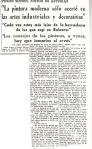 Diario La Nueva España (Año 1.942)