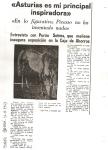 Diario. Región (30-11-1.969)