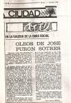 Diario.- Región (9-12-1.969)