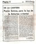 Hoja del Lunes (15-12-1.969)